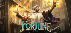 Fable Fortune 04 HD