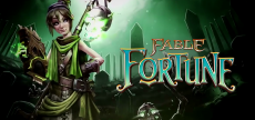 Fable Fortune 07 HD