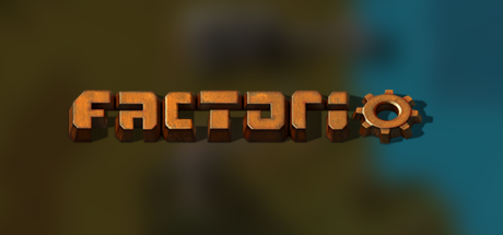 Factorio 05 blurred