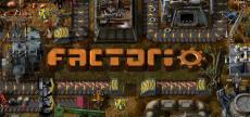 Factorio 01