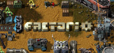 Factorio 02