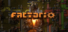Factorio 03
