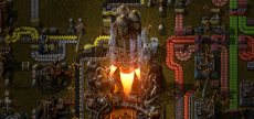 Factorio 04 textless