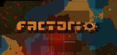 Factorio 06