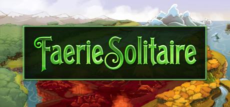 Faerie Solitaire 02