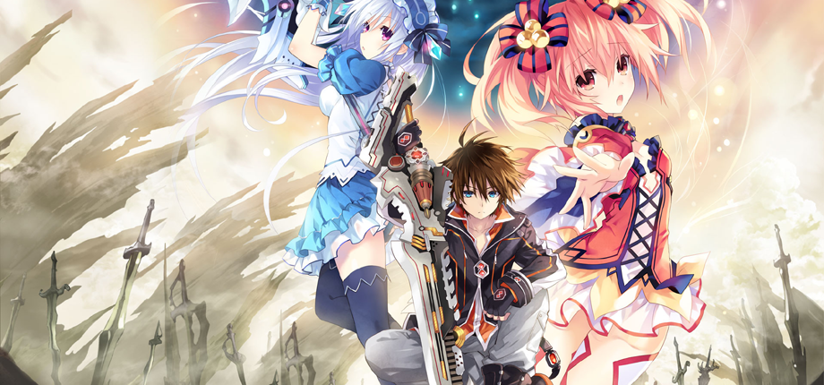 Fairy Fencer F ADF 02 HD textless