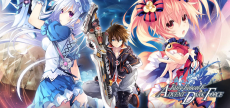 Fairy Fencer F ADF 04 HD