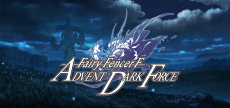 Fairy Fencer F ADF 10 HD
