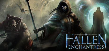 Fallen Enchantress 02