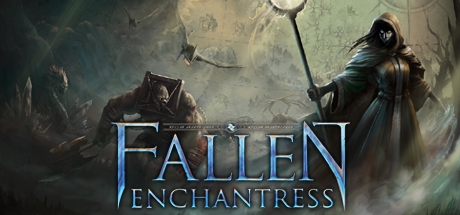 Fallen Enchantress 03