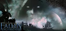 Fallen Enchantress 01