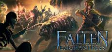 Fallen Enchantress 04