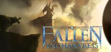 Fallen Enchantress 05