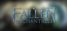 Fallen Enchantress 07 blurred