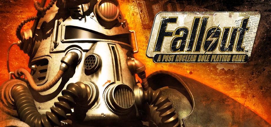 Fallout 1 01 HD