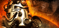 Fallout 1 02 HD textless