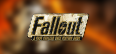 Fallout 1 03 blurred