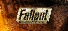 Fallout 1 04