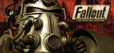 Fallout 1 05 HD