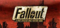 Fallout 1 06