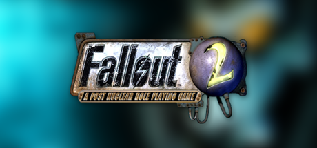 Fallout 2 03 blurred