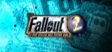 Fallout 2 04