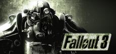 Fallout 3 01 HD