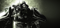 Fallout 3 02 HD textless