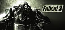 Fallout 3 04 HD