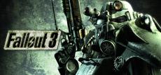 Fallout 3 07 HD