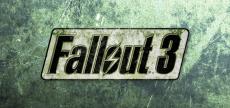 Fallout 3 09 HD