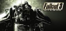 Fallout 3 10 HD