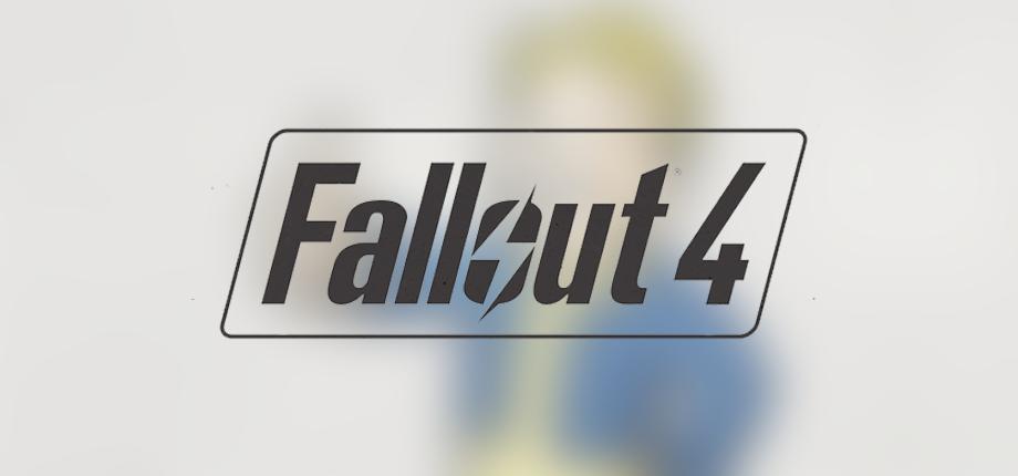 Fallout 4 03 HD blurred