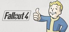 Fallout 4 01 HD