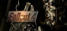 Fallout 4 05 HD
