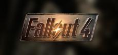 Fallout 4 06 HD blurred
