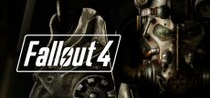 Fallout 4 07 HD