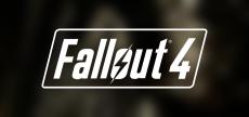 Fallout 4 08 HD blurred