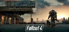 Fallout 4 09 HD