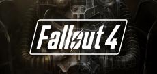 Fallout 4 11 HD