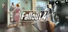 Fallout 4 13 HD