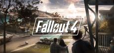 Fallout 4 14 HD