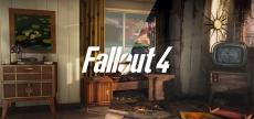 Fallout 4 15 HD