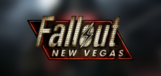 Fallout New Vegas 03 HD blurred