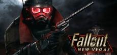 Fallout New Vegas 04 HD