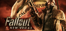 Fallout New Vegas 05 HD