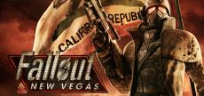 Fallout New Vegas 05 HD