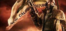 Fallout New Vegas 06 HD textless