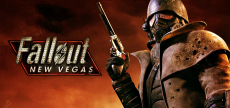 Fallout New Vegas 07 HD