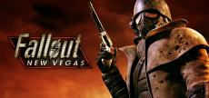Fallout New Vegas 07 HD